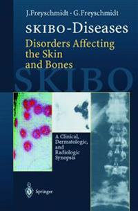 SKIBO-Diseases Disorders Affecting the Skin and Bones