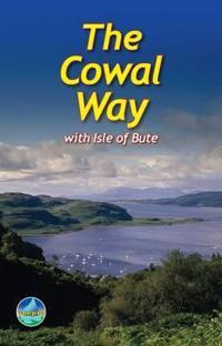 The Cowal Way