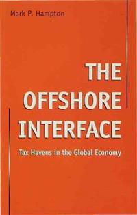 The Offshore Interface