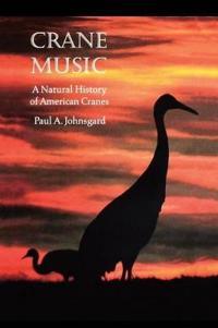 Crane Music
