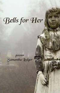Bells for Her