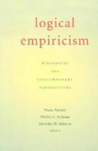 Logical Empiricism