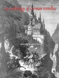 An Anthology of German Novellas