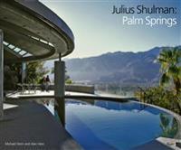 Julius Shulman