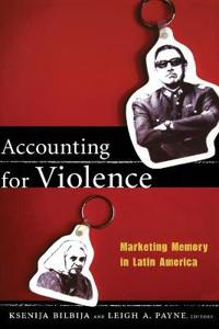 Accounting for Violence