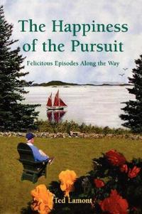The Happiness of the Pursuit