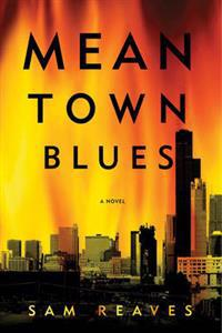Mean Town Blues