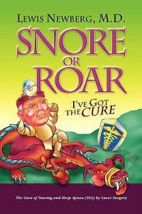 Snore or Roar
