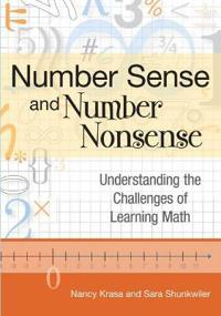 Number Sense and Number Nonsense