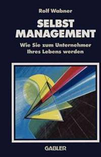 Selbst-Management