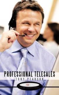 Professional Telesales