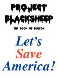 Project Blacksheep