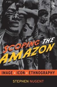 Scoping The Amazon