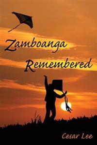 Zamboanga Remembered
