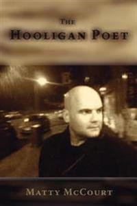 The Hooligan Poet