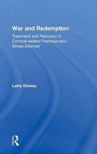 War and Redemption