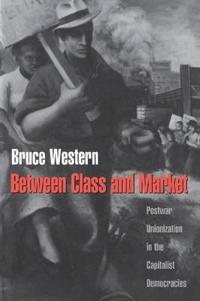 Between Class and Market