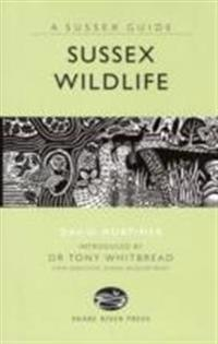 Sussex Wildlife