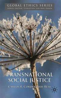 Transnational Social Justice