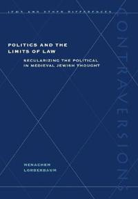 Politics and the Limits of Law