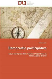 D�mocratie Participative