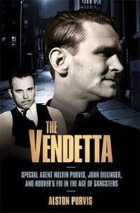 The Vendetta