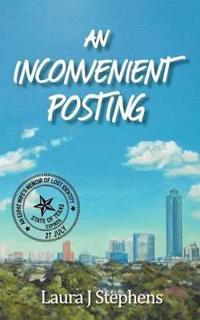 An Inconvenient Posting