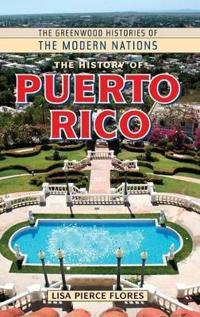 The History of Puerto Rico
