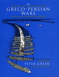 The Greco-Persian Wars