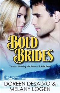 Bold Brides