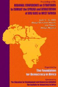 Foundation for Democracy in Africa Reports