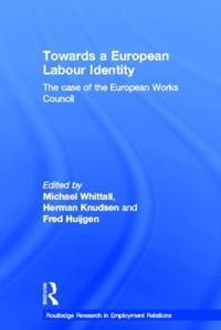 Towards a European Labour Identity