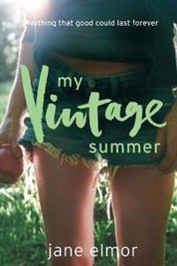 My Vintage Summer