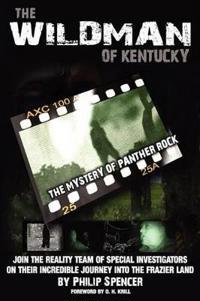 The Wildman of Kentucky