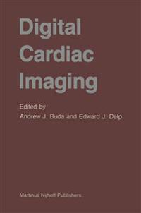 Digital Cardiac Imaging