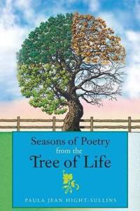 Seasons of Poetry from the Tree of Life