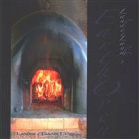 Earth Oven: A Guide to How We Built Our Super-Insulated Earth Oven