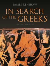 In Search of the Greeks (Second Edition)