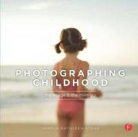 Photographing Childhood
