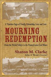 Mourning Redemption