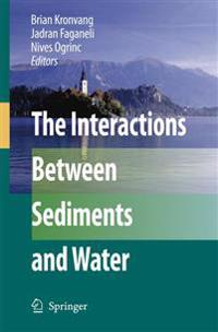 Interactions Between Sediments and Water