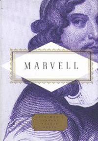 Marvell Poems
