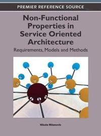 Non-Functional Properties in Service Oriented Architecture