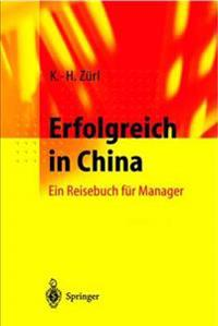 Erfolgreich in China