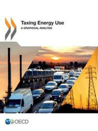 Taxing Energy Use a Graphical Analysis