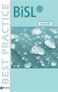 Bisl Pocket Guide