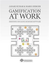 Gamification at Work