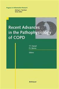Recent Advances in Pathophysiology of Copd