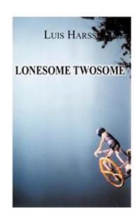Lonesome Twosome