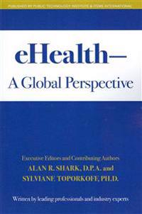 Ehealth - A Global Perspective